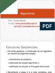 03_Estrutura_Sequencial