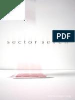 Sectors Even Free