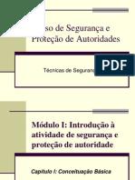 Curso_de_Segurança_e_Proteção_de_Autoridades