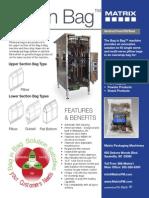 Matrix Bag in Bag Brochure 052114-LR
