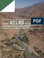 AFG TJK Atlas Web