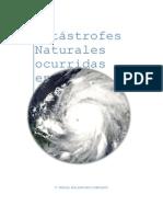 Catástrofes Naturales ocurridas en los últimos 20 años.docx