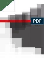 Informacion_Odebrecht_2013_es.pdf