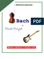 Bach Floyd
