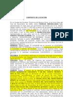 Contrato Alquiler Municipalidad Escobar 3