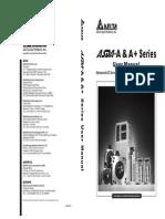 ASDA-A&A+_M_EN_20090423
