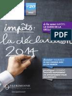 O'PATRIMOINE-N°20-MAI 2014.pdf