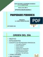 Presentacion Opt. II Prop.per.2 [Modo de ad