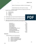 STPM-perakaunan-2005-Paper2