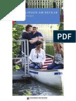 Titelbild Der Neuen Broschüre Stadtführungen 2014_2015