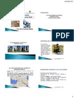 20131-02 Historia Ingeniería Civil