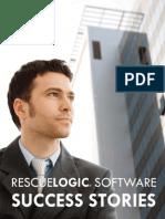RescueLogic Software