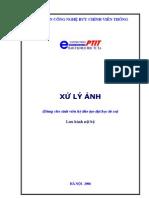 Xu Ly Anh