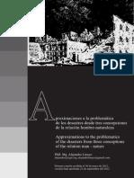 2012 a Linayo Articulo RevistaArquetipo