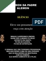 SERMONDAPADREALEMON.pps