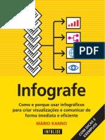 Infografe Mario Kanno Pag Simples