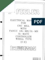 TV510 - Diagrama Elétrico 18i MB.pdf