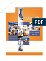 Annual Report 12-13