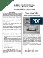 WKI - Manual Instalacion WK4