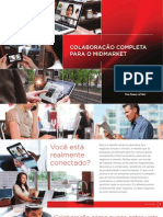 Apresentação IP Office Avaya