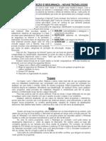 Gerenciamento de Arquivos-02