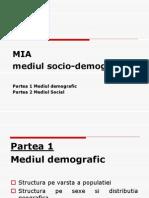 806-Curs 9 MAI Mediul Socio-Demografic (1)