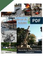 Informativo Especial Terremoto Concepcion 27[1].02.10