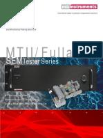 MTII Fullam Brochure Tensile Test stage
