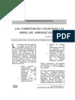 Dialnet-LasCompetenciasCognitivas