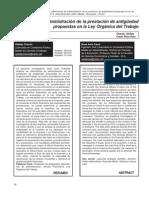 antiguedad LOTarticulo2.pdf