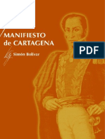 BOLIVAR_MANIFIESTO_DE_CARTAGENA.pdf