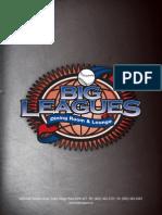 WO63328 Big Leagues Menu Design (Web)