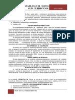 Casos Practicos02_propuestos Costos Por Procesos