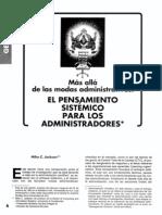 Mas alla de las modas administrativas mike c jackson.pdf
