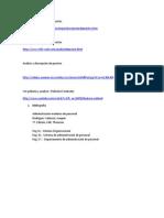 Links Para Lectura y Analisis
