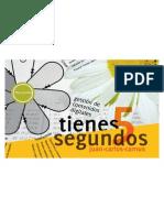 libro-tienes5segundos-final.pdf