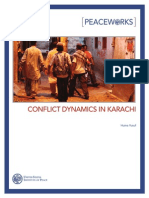 Peace Works Report on Khi