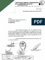 proyecto de ley fuyo economia social.pdf