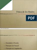 FLUIDOS_MSANCHEZ