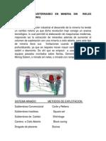 METODO TRACKLESS.pdf