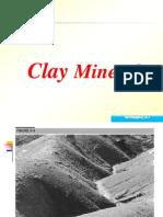 4. CLAY1