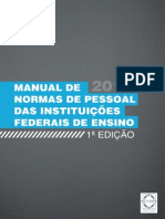 Manual Cndp Agosto 2012