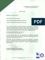 Circular 026 - Fecha Cierre Posesiones Junio (1)