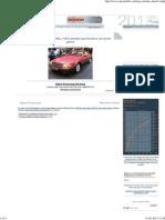 peugeot 307 user manual manual transmission automatic transmission