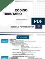 Curso_Codigo_Tributario_2014_2_GTZ.pdf