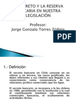 Reserva_BANCARIA.pptx