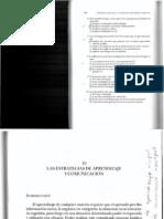 Capitulo 10. PDF.pdf