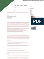 FCEyA - UNCa - Méodos Estadísticos