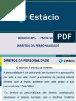 2012-1semana4-direitosdapersonalidade-120321060027-phpapp01.ppt