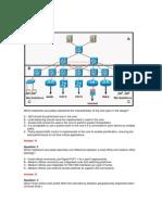 Cisco 640-863 exam